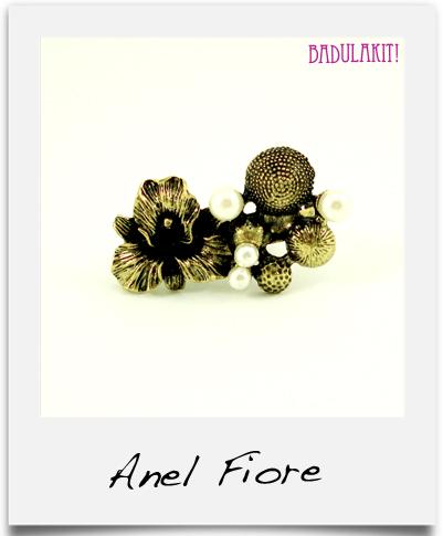 Anel-Fiore1